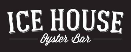 Ice House Oyster Bar logo